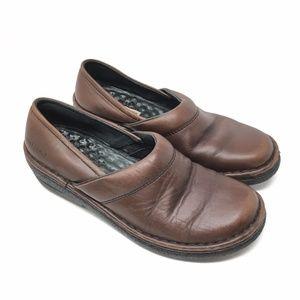 Women's Josef Seibel Loafers Shoes Size 37/6-6.5